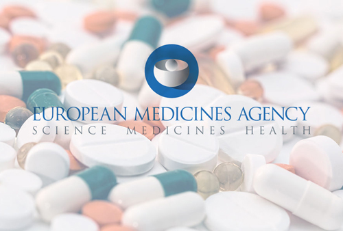 ecpc european medicine agency thumbnail