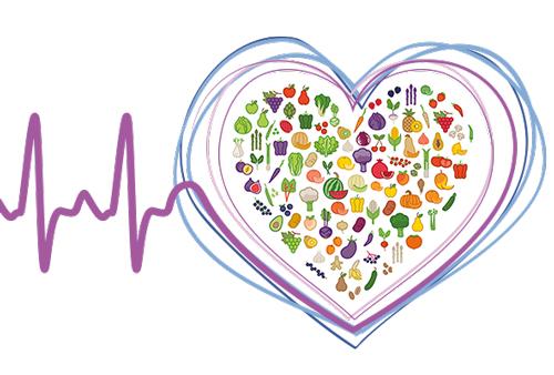 ecpc nutrition thumbnail