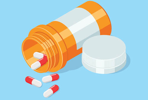 ecpc access to medicines thumbnail