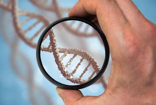 ecpc molecular testing & personalised medicine thumbnail