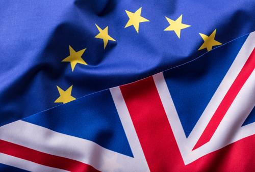 ecpc brexit thumbnail