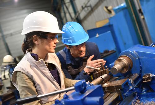 ecpc employment thumbnail