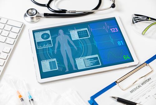 ecpc personalised medicine thumbnail