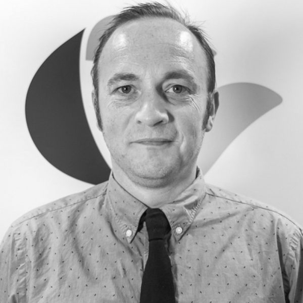 Chris Russ ECPC