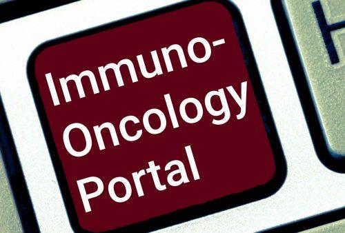 ecpc-toolbox-immuno-oncology-portal-IOP-banner
